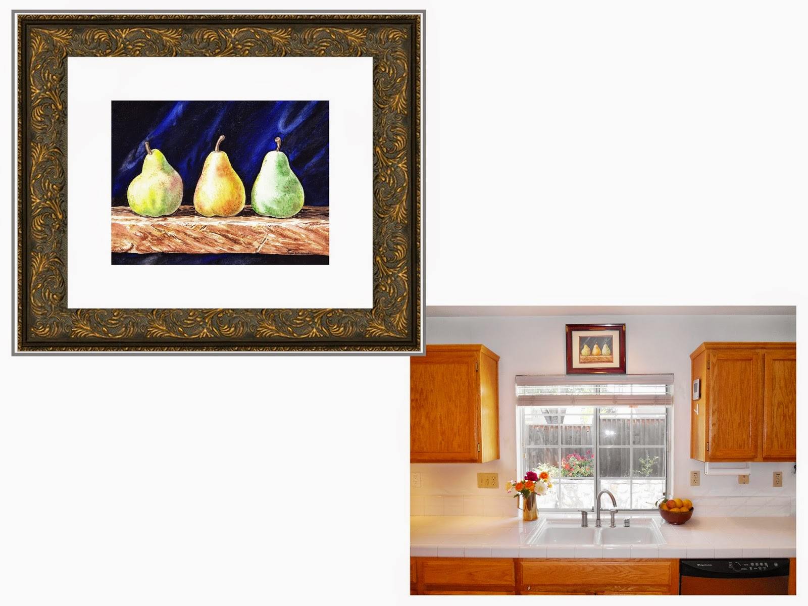 sold house decor