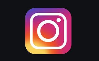cara-melihat-password-instagram-sendiri-cara-membuka-instagram-yang-lupa-password-dan-email-cara-mengganti-email-instagram