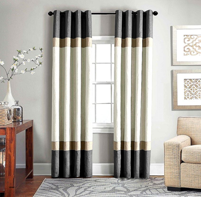Peachy Home Curtain Designs Wallpapers Mhytic Interior Design Ideas Inamawefileorg
