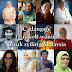 Cadangan 12 tokoh wanita untuk syiling Malaysia