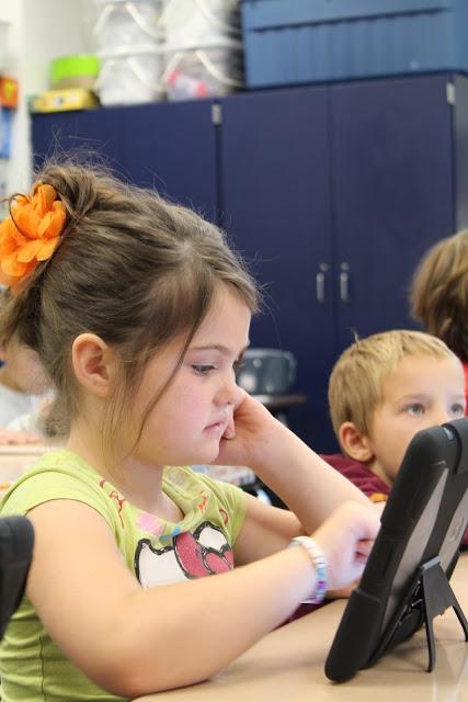 Tecnologie compensative studenti D.S.A. - Studio Valori