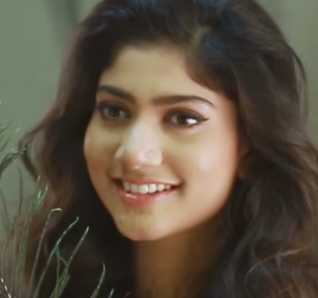 Sai Pallavi Wiki, Height, Weight, Age, Husband, Family and Biography