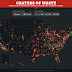 Land of waste: American landfills & waste production