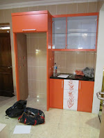 Home Furniture semarang
