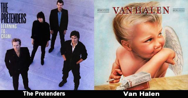 the-pretenders-van-halen