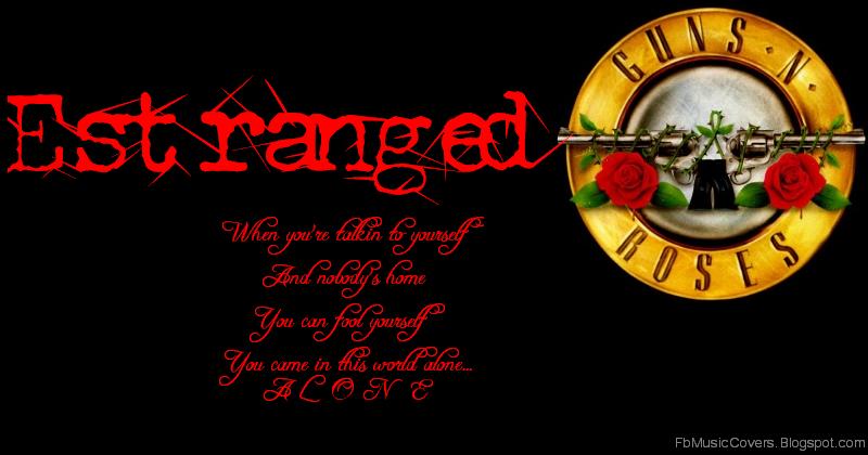 Guns N Roses Lyrics Quotes Quotes Words