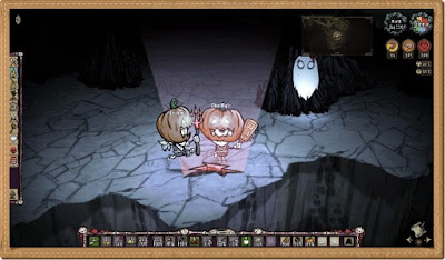 Don't Starve Together Free Download PC Games