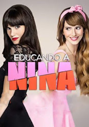 Educando a Nina Capitulo 63