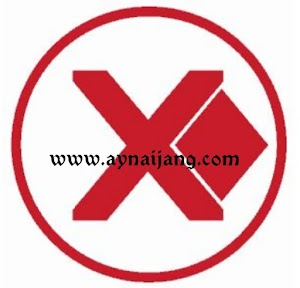 MTN 0.0K FREE BROWSING USING XP PSIPHON VPN V5 - ANOTHER ALTERNATIVE TO KPN & HTTP INJECTOR VPN (NO EXPIRY DATE)