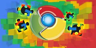أفضل الألعاب التي يمكن لعبها عبر متصفح كروم بدون انترنت,Best,Games,Via,Chrome,Browser,Internet,