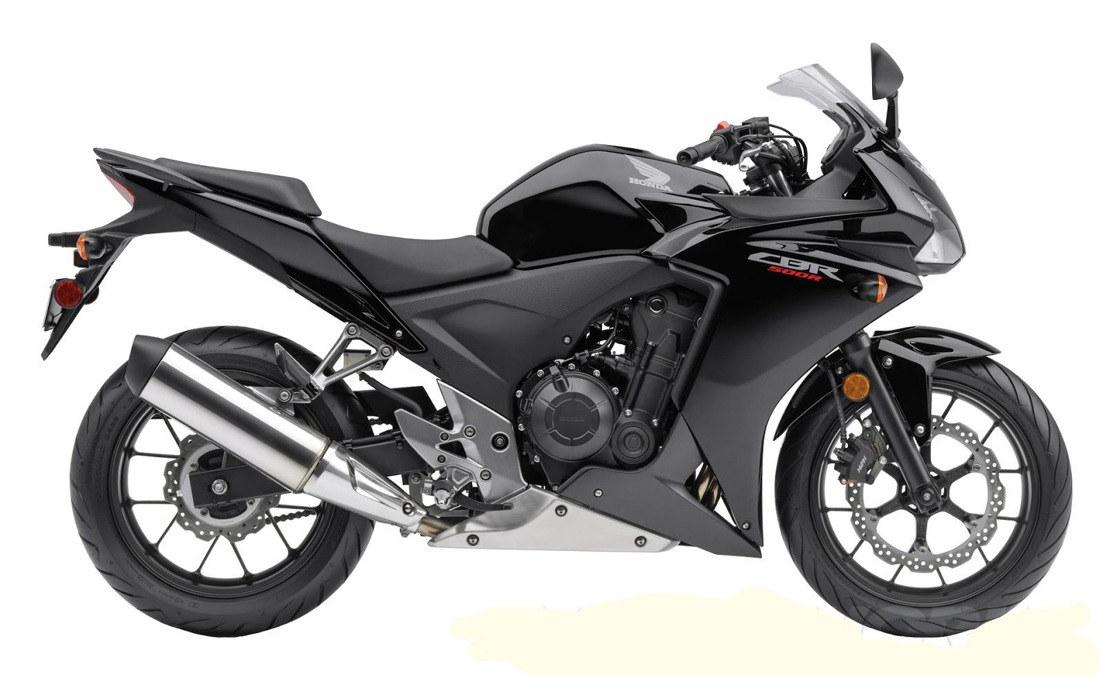 2013 honda cbr500r motorcycle. Black Bedroom Furniture Sets. Home Design Ideas