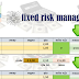 Nuovo Money Management, il Fixed Risk Management!