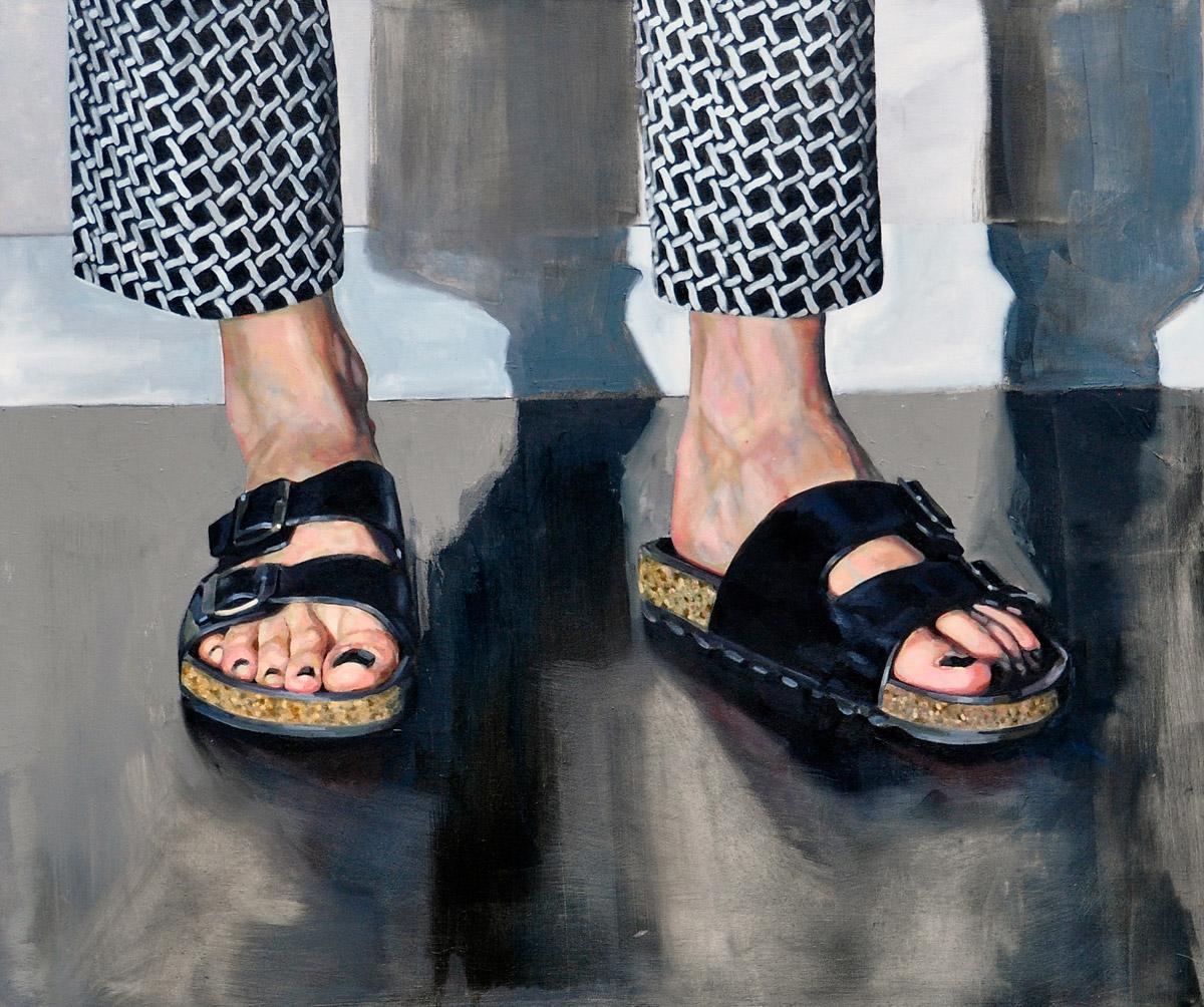 Feet Sonia Amat Sanchez naked (45 foto and video), Sexy, Bikini, Instagram, lingerie 2015