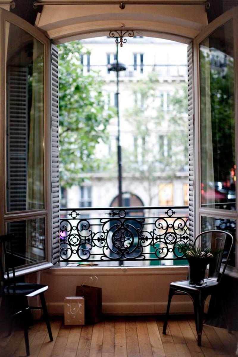 Three-cities-to-visit-in-January-Paris