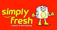 Lowongan Kerja di Simply Fresh Laundry (PT. Sushantco Indonesia) – Yogyakarta