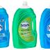 Target: 3 for $15.47 Dawn Ultra Dishwashing Liquid, 75 fl oz!