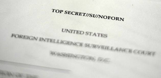 Strange Friday Lunch Club Classified Us Intel Document Aqi Had Alphanode Cool Chair Designs And Ideas Alphanodeonline