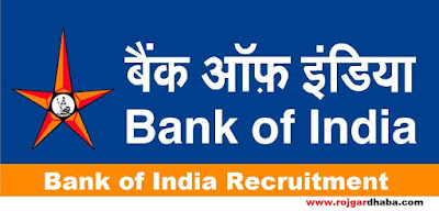 boi-bank-of-india-job-recruitment