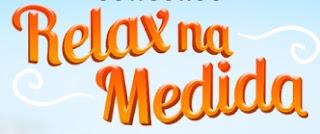 Cadastrar Promoção Teuto Laboratório 2017 Relax na Medida