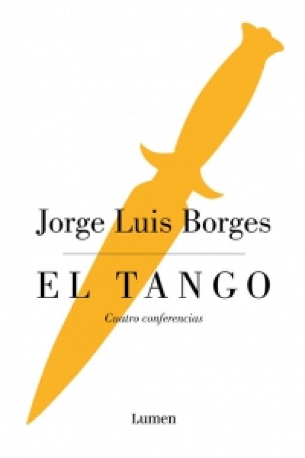 http://laantiguabiblos.blogspot.com.es/2016/09/el-tango-jorge-luis-borges.html
