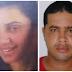 Ex-namorada é acusada de matar guarda municipal com cerca de 40 facadas na Bahia