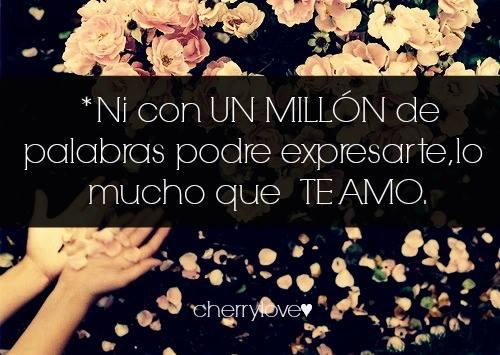 Frases Vip Amor T Frases Amor Y Frases Chingonas