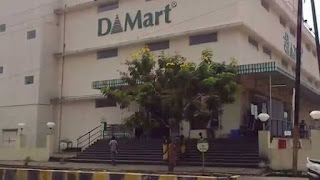 D-Mart IPO witnesses blockbuster listing