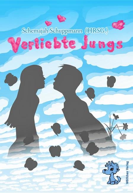 http://www.woelfchen-verlag.de/verliebte-jungs/