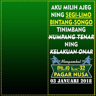 Gambarpagarnusa.com