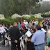 Inauguração do Monumento à Bíblia emocionou a todos