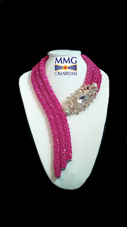 MMG Creations