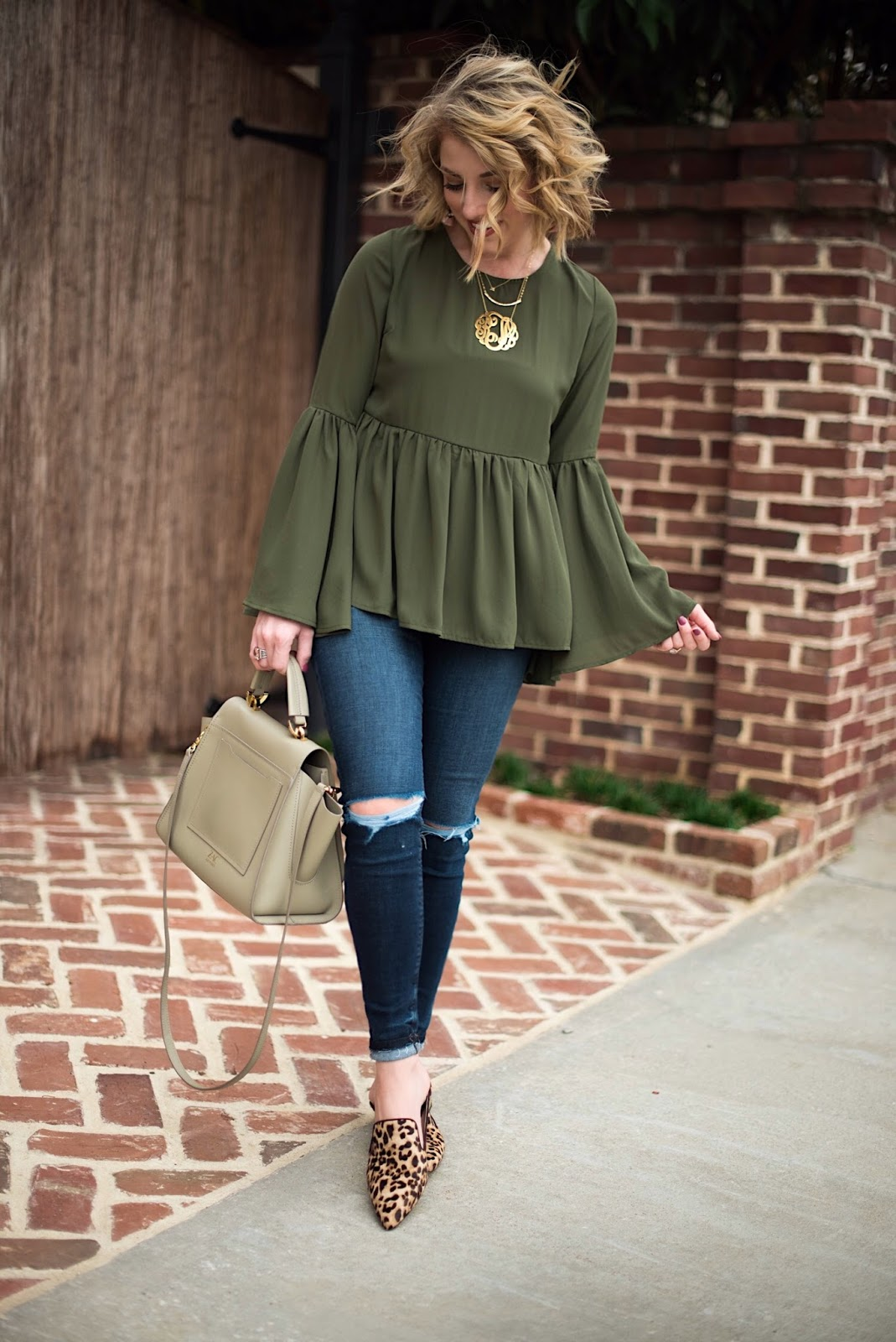 Fall Style - Something Delightful Blog @racheltimmerman