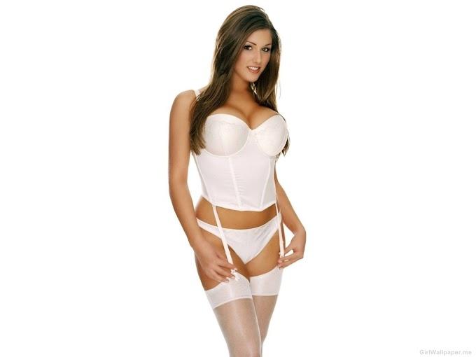 Actress Lucy Pinder hot navel photos HD #LucyPinder