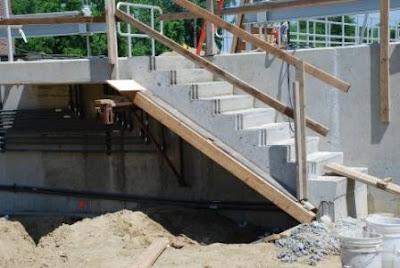 costruire-una-scala-in-cemento-armato