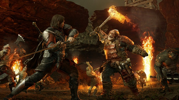 middle-earth-shadow-of-war-pc-screenshot-www.deca-games.com-2
