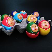 http://www.ohohdeco.com/2015/03/babouchka-easter-eggs.html