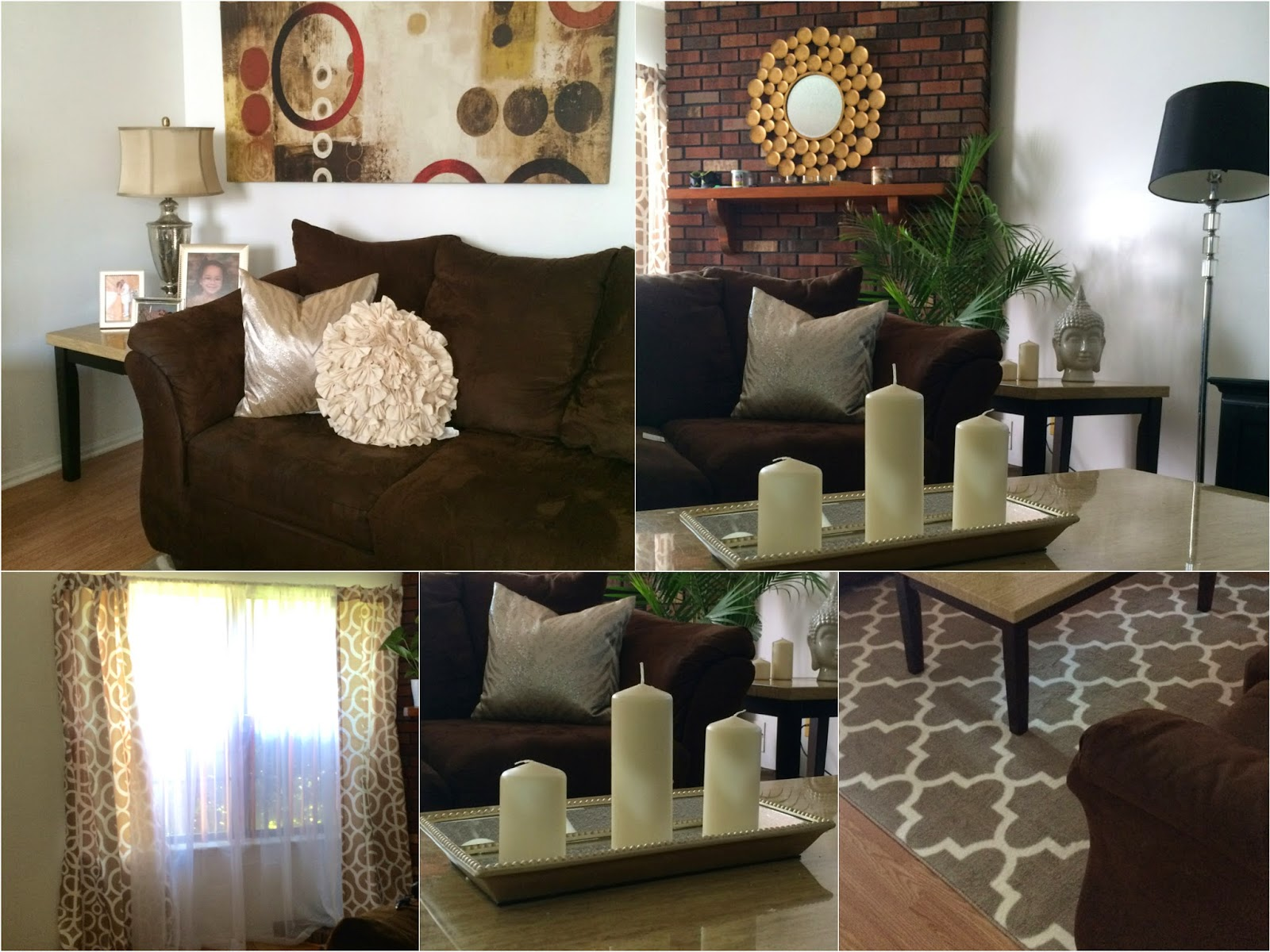 Home Decor Update Tuesday October 14 2017