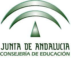 http://www.juntadeandalucia.es/boja/2018/41/19