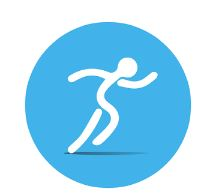 FITAPP Running Walking Fitness [Premium] APK Free Download