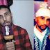 بعد الضجة..أول خروج إعلامي للشاب المغربي اللي قالوا تزوج بصحابو وتاهموه بالشذوذ (معطيات خطيرة)