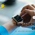 Transformación Digital, El Mejor Momento Es Ahora
