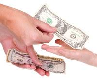 Teori Permintaan Uang