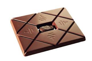 Cokelat To'ak: 15 juta/kg