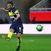 La noticia que esperaban en #Boca: Gago renovó contrato
