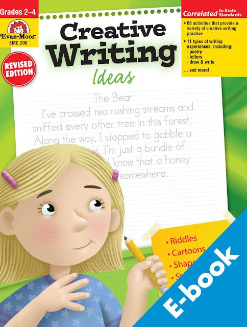 Creative Writing Ideas NsMqgGab_Z4.jpg