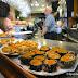 【GANDARIAS】バスク地方サン·セバスティアンの人気バルで本格ピンチョスを食べてみよう!