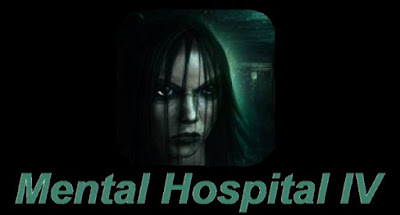 Download Game Android Gratis Mental Hospital 4 HD apk + obb
