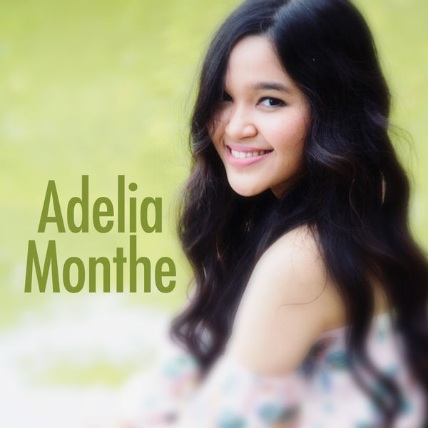 Adelia Monthe - Jalan Terbaik