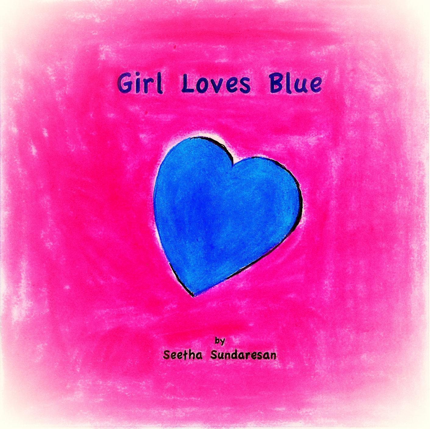 Girl loves blue front cover Final.jpg
