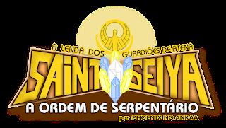 Logo%2BGA-SS%2B885x500.png
